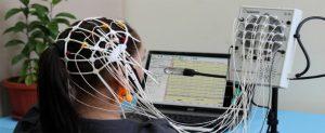 Электроэнцефалограмма диагностика
