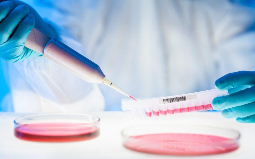 Что такое гематокрит